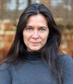 Museum of the City of New York to Welcome Diane Paulus for SPOTLIGHT ON BROADWAY, 12/16