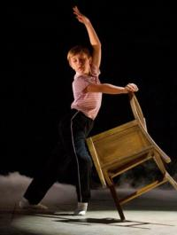 BILLY ELLIOT Announces Christmas Schedule