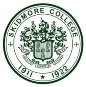 Skidmore Theater to Present BACK COUNTY CRIMES, Begin. 11/15