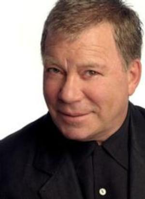 William Shatner Brings 'SHATNER'S WORLD' to Hollywood Theatre at MGM Grand This Weekend