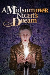 STC Extends Run of A MIDSUMMER NIGHT'S DREAM Through 1/6