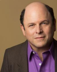 Jason Alexander and Tovah Feldshuh Star in York Theatre's TWO BY TWO, 2/15