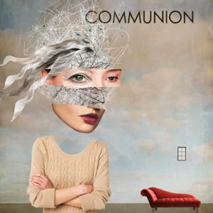 Pacific Theatre Presents Ruby Slippers Theatre's Production of COMMUNION by Daniel MacIvor October 25 - November 9