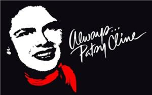 ALWAYS...PATSY CLINE to Open 6/4 at Ocean State Theatre