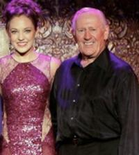 Len Cariou, Laura Osnes, Telly Leung and More Set for 54 Below Appearances This Week