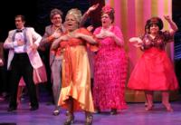 BWW Reviews: This HAIRSPRAY Sticks and is Quite a Do!