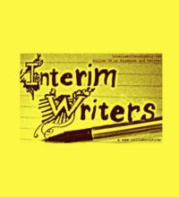 Interim Writers Announces 'Have You Read?' New Play Series, Continuing 1/6