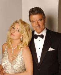 CBS's THE YOUNG AND THE RESTLESS Celebrates 24 Years as Daytime's #1 Drama