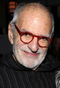 Larry-Kramer-to-Receive-2013-Isabelle-Stevenson-Award-20010101