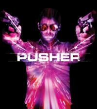 Silva Screen Records to Release Soundtrack to PUSHER, 1/15