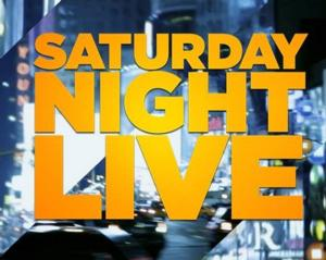 NBC Announces SATURDAY NIGHT LIVE 40th Anniversary Special