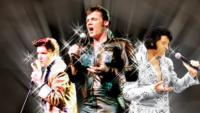ELVIS LIVES THE ULTIMATE ELVIS TRIBUTE ARTIST EVENT Announces Additional Tour Dates