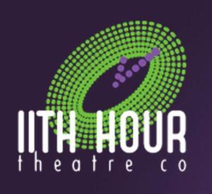 FIELD HOCKEY HOT Premiere, THE LIFE & More Set for 11th Hour Theatre Company's 2014-15 Season