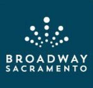 Tickets On Sale Today for Broadway Sacramento's DIRTY DANCING, JOSEPH..., and RAIN