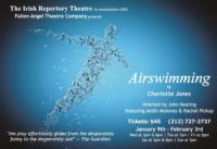 Charlotte-Joness-AIRSWIMMING-Begins-19-at-Irish-Repertory-Theatre-20121203