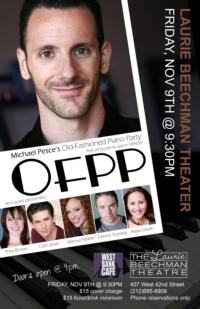 Michael-Pesces-Old-Fashioned-Piano-Party-Returns-to-The-Laurie-Beechman-Theater-119-20121101