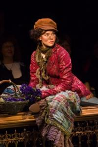 BWW-Reviews-Arena-Stages-MY-FAIR-LADY-Solid-Production-but-Ultimately-Unmemorable-20010101