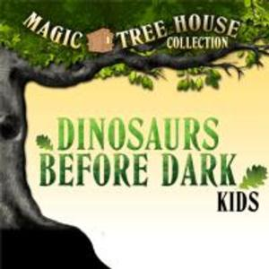 MTI Broadway Junior to Launch Children's Musicals Based on MAGIC TREE HOUSE Book Series, Fall 2014