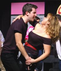 CT-Cabarets-GREASE-is-a-rock-n-roll-party-scene-20010101