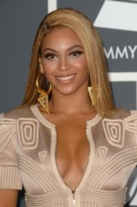 HBO Airs Beyonce Knowles Documentary Tonight