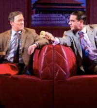 GLENGARRY GLEN ROSS Announces Three Additional December Performances