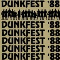 Steven Boyer and Curtis McClarin Set to Appear in DUNKFEST '88 Reading Tonight