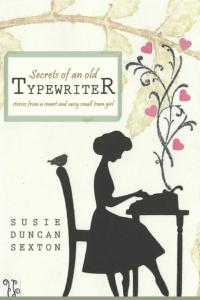 Online Sales of SECRETS OF AN OLD TYPEWRITER Will Benefit Symphony Animal Foundation, 12/6-12/9