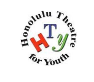 HTY Sets 60th Season: A BOLLYWOOD ROBIN HOOD, SUZETTE WHO SET TO SEA & More