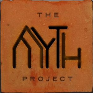 Noor Theatre to Present World Premiere of THE MYTH PROJECT, 5/1-4