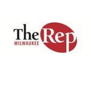 Milwaukee Repertory Theater Receives $500,000 Challenge Grant