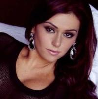 JWOWW Among Celebrities Set for FOX's STARS IN DANGER: THE HIGH DIVE Tonight