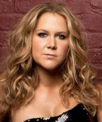 Amy Schumer Plays the Boulder Theater, 4/26