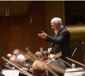 Bernard Haitink to Conduct Two Programs With NY Phil to Celebrate 60th Conducting Season & 85th Birthday, 5/8-17