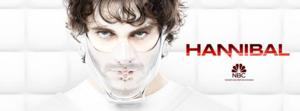 NBC's HANNIBAL, GRIMM Match Season High Ratings; DATELINE No. 1 on Friday