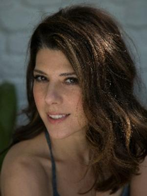 BWW Invite: Attend SAG Foundation Career Conversations with THE REALISTIC JONESES' Marisa Tomei on 4/24