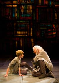 BWW-Reviews-Denver-Centers-presents-THE-GIVER-thoughtprovoking-performance-20010101