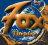 KUNG FU Comes to the Fox Theatre, 1/23