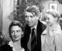 IT'S A WONDERFUL LIFE Is Ratings Winner for NBC