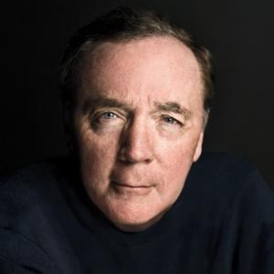 James Patterson Reveals Tips on How to Write an 'Unputdownable' Story