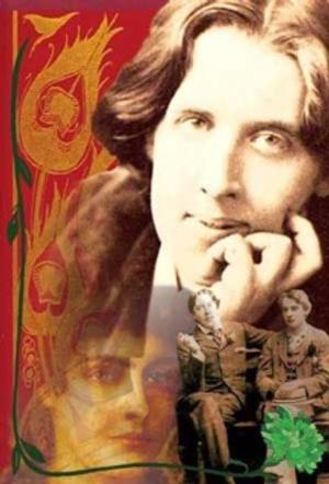 ERC to Present THE TRIAL OF OSCAR WILDE at Symphony Space, 6/19-21