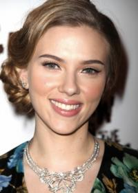 CAT ON A HOT TIN ROOF's Scarlett Johansson Set to Appear on THE TODAY SHOW Tomorrow