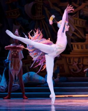 Pacific Northwest Ballet Celebrates Three Decades of Stowell and Sendak's THE NUTCRACKER, 11/30-12/29