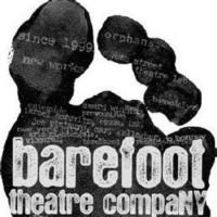 THE BALLAD OF ALEJANDRO LOPEZ to Wrap Barefoot Theatre Co.'s bareNaked Series, 6/17