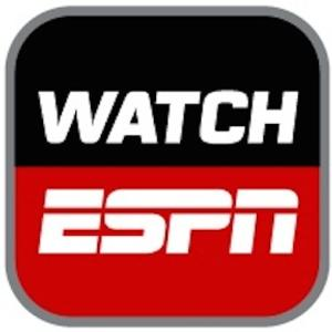 WatchESPN Launches on Amazon Fire TV