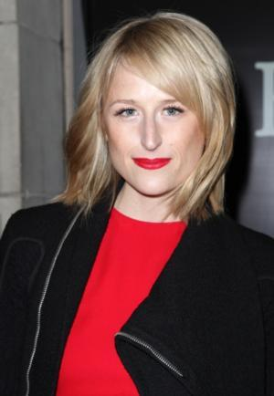 Mamie Gummer, Boyd Gaines & More Join OUR CLASS Staged Reading During Holocaust Remembrance Week