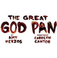 Previews Begin 11/24 for Amy Herzog's THE GREAT GOD PAN at Playwrights Horizons