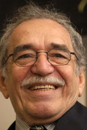 Nobel Prize Winner, Gabriel Garcia Marquez, Dies at Age 87