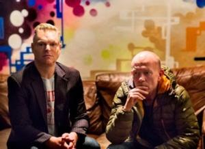 ERASURE Announce New Album & Worldwide Tour 'The Violet Flame'