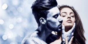 English Theatre Frankfurt bringt GHOST - THE MUSICAL nach Deutschland