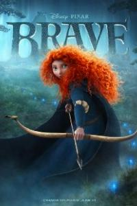 Brave-Among-Top-DVD-Blu-ray-Sales-Rentals-for-Week-Ending-1118-20121126